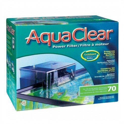 Filtre 300 Aquaclear