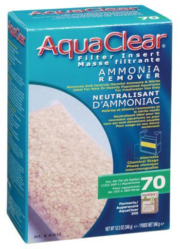 aquaclear-aquaclear-70-carga-removedor-de-amonio-300-