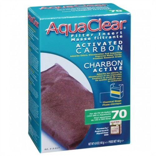 aquaclear-aquaclear-70-carga-carbon-300-