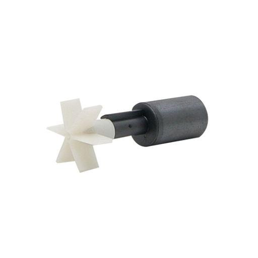 aquaclear-aquaclear-70-rotor