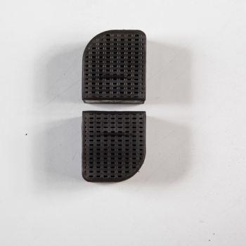 fluval-fluval-nano-carbon