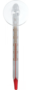 NANO Thermomètre Fluval