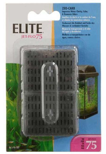 ELITEZEOCARBJETFLO75 internal filter