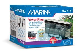 marina-marina-slim-10-filtro-38-l-