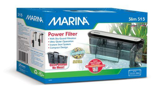 marina-marina-slim-15-filtro-57-l-