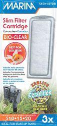 Slim Bio Clear