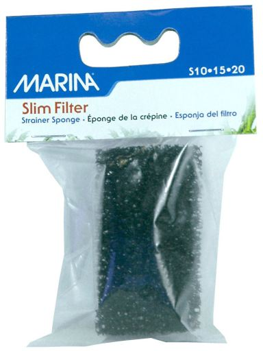 marina-marina-slim-foamex-cilindrico