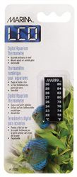 marina-marina-aquarius-digital-thermometer-vertical