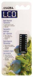 marina-marina-digital-meridian-thermometer-vertical