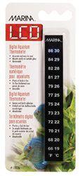 marina-marina-minerva-digital-thermometer-horizontal