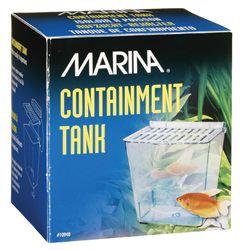 marina-marina-containment-tank