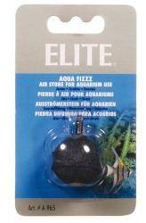 hagen-elite-aqua-ball-fizzzz-diffuser-2-2-cm