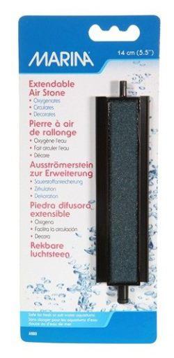 hagen-elite-aqua-fizzzz-diffuser-stretch-13-75-cm