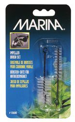 marina-marina-brush-set