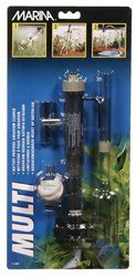 marina-battery-vacuum-cleaner-for-aquariums