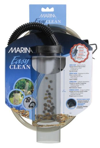 marina-marina-easy-clean-gravel-cleaner-size-small