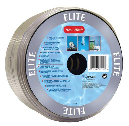 marina-elite-airline-tubing-76-m-roll