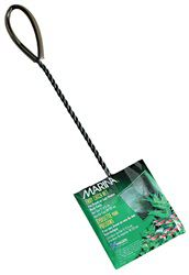 marina-marina-easy-catch-fish-net-7-5-cm-x-6-3-cm-25-cm-
