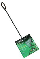 marina-marina-easy-catch-fish-net-12-5-cm-x-10-5-cm-40-cm-