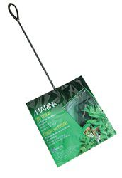marina-marina-easy-catch-fish-net-25-cm-x-17-5-cm-35-cm-