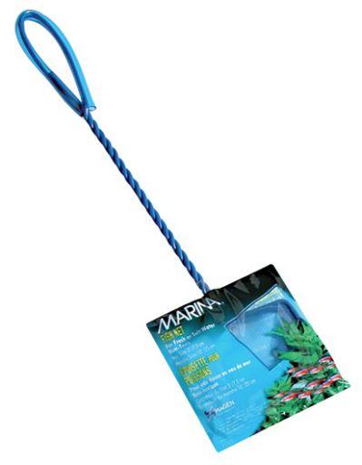 marina-marina-fish-net-8-cm-x-10-cm-25-cm-