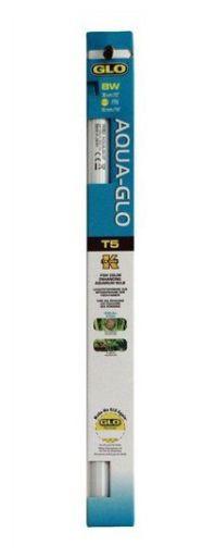 hagen-fluorescent-tube-aqua-glo-14-w