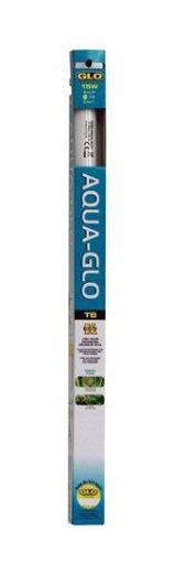 hagen-aqua-glo-fluorescente-60cm-20w