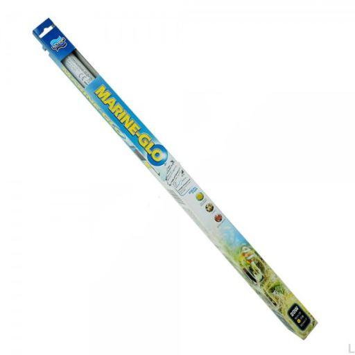 hagen-marineglo-fluorescent-60-cm-20w