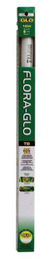hagen-flora-glo-fluorescent-45-cm-15w