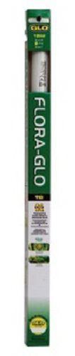 hagen-flora-glo-fluorescent-105-cm-40w