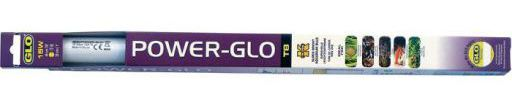 hagen-power-glo-fluorescent-45-cm-15w