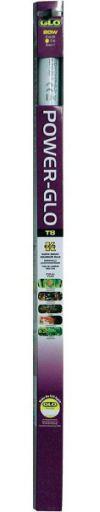 hagen-fluorescent-tube-power-glo-20-w