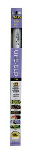 hagen-fluorescent-tube-life-glo-ii-40-w