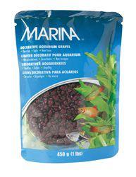 marina-marina-decorative-gravel-bordeaux-450-g-450-gr