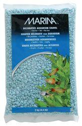 marina-decorative-gravel-white-2-kg