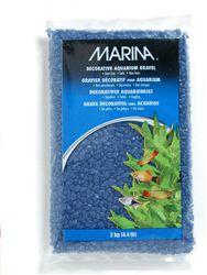 marina-marina-decorative-gravel-in-blue-2-kg-2-kg