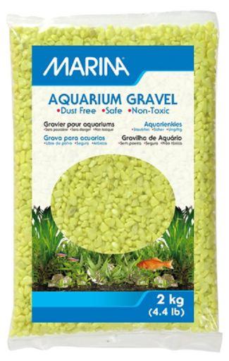 marina-marina-decorative-gravel-in-lime-green-2-kg-2-kg