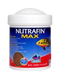 NUTRAFIN MAX BABY FORMULA- 45 g 45 GR Hagen