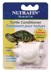hagen-nutrafin-turtle-neutralizer-block