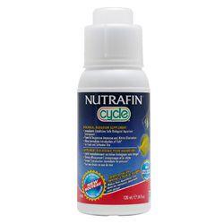 NUTRAFIN CYCLE SUPLEMENTO BIOLÓGICO - 120 ml 120 GR Hagen