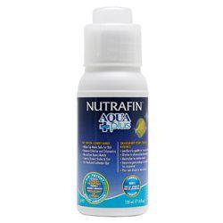NUTRAFIN AQUA-PLUS - 120 ml 120 GR Hagen