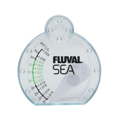fluval-fluval-sea-dens, 59.00 EUR @ miscota-poland-czech-republic-greece-and-hungary