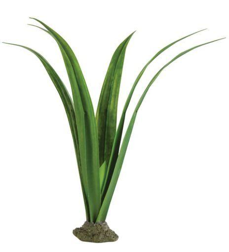 exo-terra-exo-terra-pandanus-plant