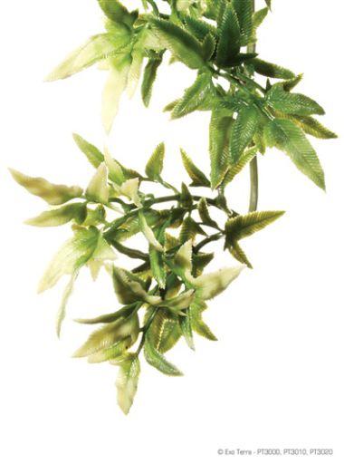 exo-terra-exo-terra-plastic-plant-croton-medium