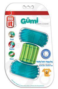 hagen-dogit-gumi-dental-chew-clean-peq-