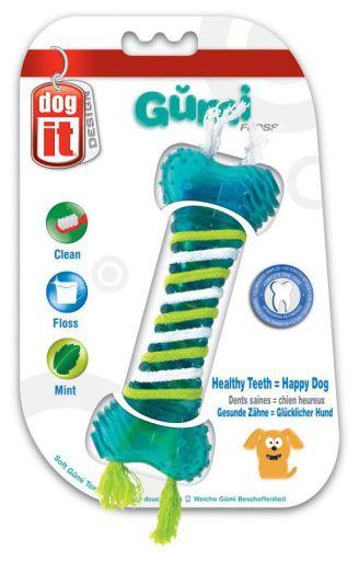 hagen-dogit-gumi-dental-floss-med-