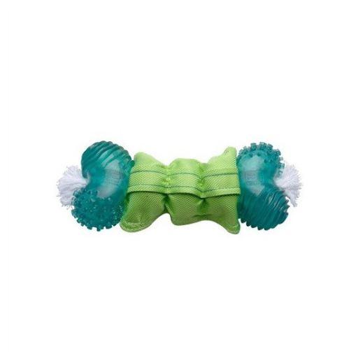 hagen-dogit-gumi-dental-360-clean-peq-