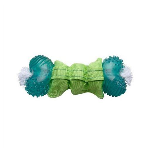 hagen-dogit-gumi-dental-360-clean-med-