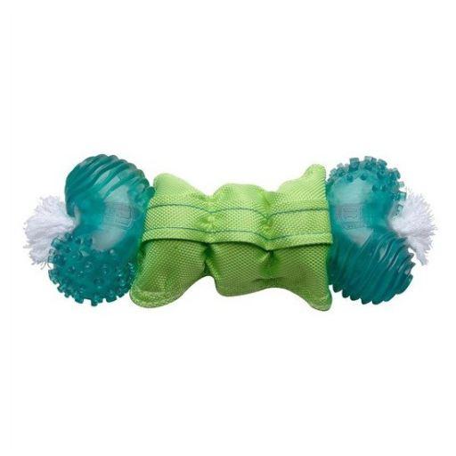 hagen-dogit-gumi-design-dental-360-clean