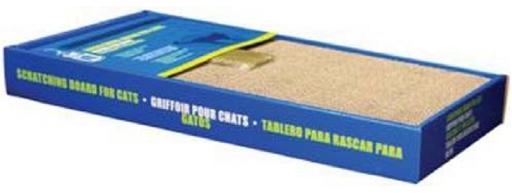 catit-scratching-board-with-catnip-large-25x49x5-cm